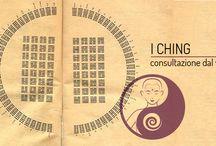 I Ching - Mutamento