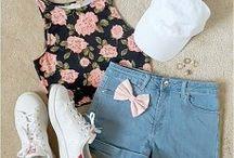 Fashion .. ♥
