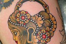 tattooism
