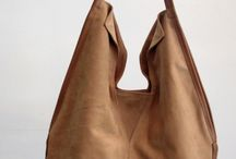 Sacs sac bag