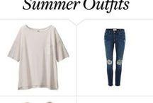 Michelle fashion ideas