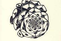 #sacredgeometry