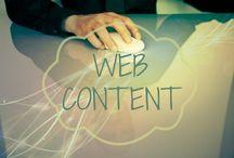 Content Designer