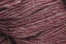 Yarn cravings