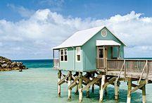un posto per sognare...