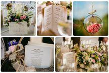 Wedding Tables, Details -www.kamilakowalik.com / Detale, ślub, wedding, tables