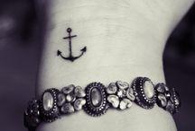 tatuagens pros