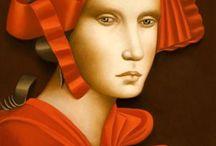 Carmen Aldunate S.