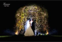 Wedding pictures / Styles of pictures I want for the big day