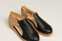 shoes da vida