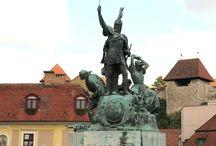 Magyarország Eger
