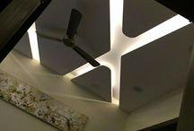 Abhishek dani design / Bespoke interior designer, since 2002