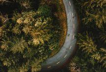 Roadtrip U.S.