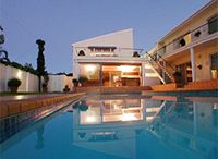 booking-sa / Holiday Accommodation and all events in South Africa