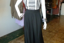 From Melodrama With Love @ Melodrama Boutique!