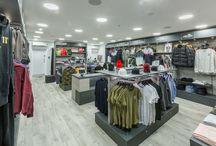 Urban Celebrity | Shop