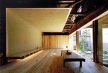 Housing_interior