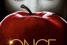 ❤once upon a time❤