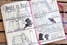 Journaling Ideen