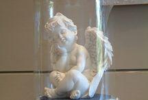 anges a voir