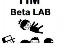 TIM BETA #REPIN