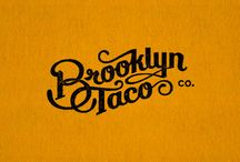 Brooklyn / by NYC Community Boards