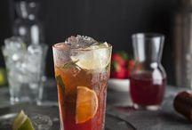 Cocktail / by Allison Rohm
