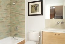 Bathroom! / DIY Bathroom Ideas