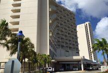150124_Guam_Onward Beach Resort_#814