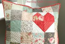Quilt project