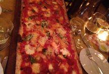 Pizza 1 meter