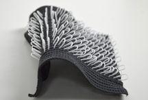 Alternative Materials / Textiles