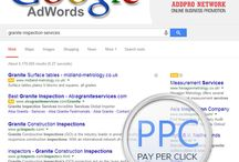 PPC Services In Bangalore / We give best PPC Service in Bangalore with competitive edge in the selection of apt key words and can provide more number of keywords so that our clients website can never miss out in the search engines. Our expert team members provide suitable adwords through research and analysis so that our esteemed clients can get consistent traffic and true traffic. We do not project our results. We provide true and transparent results with highest conversion rate for our clients.