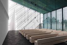 Alvar Aalto / AA´s architecture