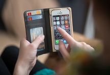 iPhone 5s Cases: We Know We Wanted it to be iPhone 6 too / iPhone 5s Leather Cases
