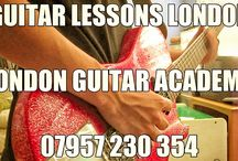 guitar lessons - guitar lessons London - guitars / acoustic guitar lessons islington, backing track, Bass Guitar, bass guitar lessons, bass lesson, Beginners guitar group lessons in Islington, electric guitar lessons islington, green day, Guitar, guitar lesson, guitar lessons in Islington, Guitar Lessons In North London, Guitar Lessons Islington - Guitar Lessons London, Guitar Lessons London, guitar teacher highbury and islington, Islington Guitar Lessons, Islington Guitar Teachers, Learning, learning a song, Lesson, / by LondonGuitarAcademy