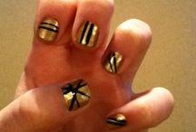 Thrive Events :: Nail Art / Thrive Events, Inc., Phoenix, AZ, reviews, thriveeventsinc.com