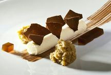 deconstructed pastry