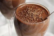 Suklaasta