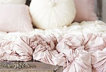 ❥ Shabby Chic / Only in my dreams...