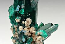 Rocks,Crystals,stones