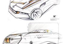 Design / Styling
