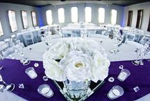 Scottsdale Wedding Receptions / Regale at Dc Ranch is the perfect venue to host your wedding reception.