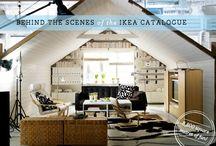 Furniture Photo Studios