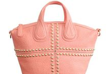 womens handbags - 33 / http://vivihandbag.com