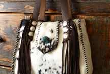 In love!!!#countrystyle#western#cowgirl