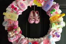 Baby Gifts / Ideas