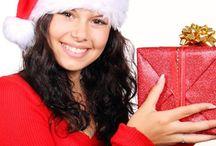 Geef een mooie huid als Kerstcadeau!