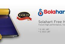 Service Air Panas Solahart Tangerang-081288408887 / SERVICE AIR PANAS SOLAHART-HANDAL Telp:(021) 83471491 wilayah Tangerang. Cv.Abadi Jaya Melayani Jasa Service Pemanas Air Tenaga Surya Khususnya Solahart-Handal. info lebih lanjut: Telp:(021) 83471491 Hotline: 081288408887 E-Mail: info@solahartservice.com Web: www.solahartservice.com