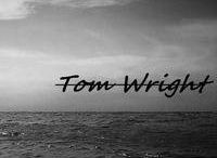 Tom Wright / electronic Music, Events, Club Scene, DJing, Promotion, Producing, Tracks and Album Realeses